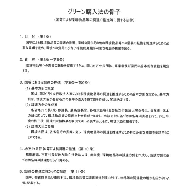グリーン購入法_骨子1.png