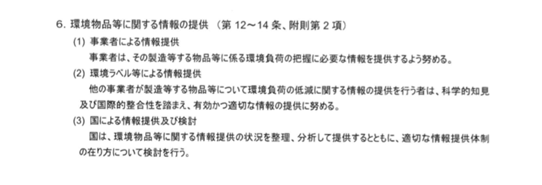 グリーン購入法_骨子2.png