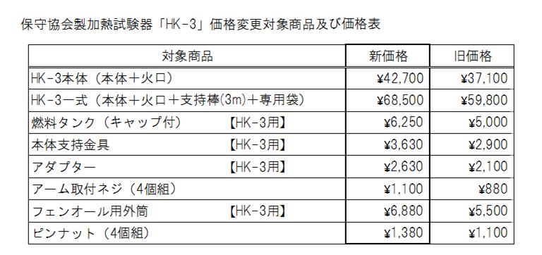 HK-3価格表.png